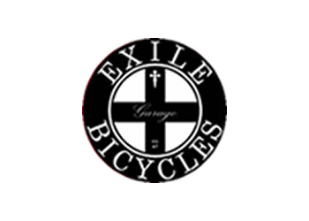 Exile Bicycle